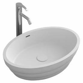 Washbasin - ICB 684W