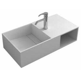 Washbasin - ICB 8240