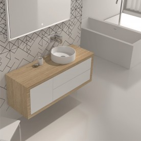 Furniture iStone - ICP 14046
