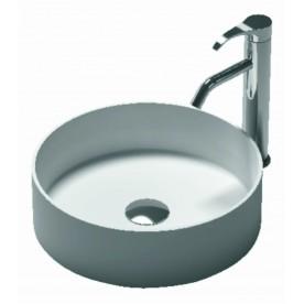 Washbasin - ICB 38334W