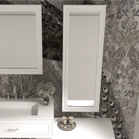 Mirror  with frame iStone - ICM 7205