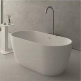 Bathtub ICSH 65103