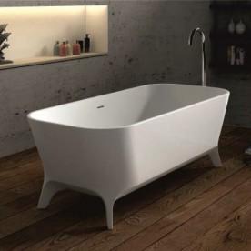 Bathtub  65115
