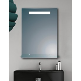 Mirror with lighting  » ICL 1592