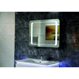 Mirror for bathroom  » ICL 1593