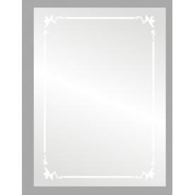 Mirror ICM 1022/45