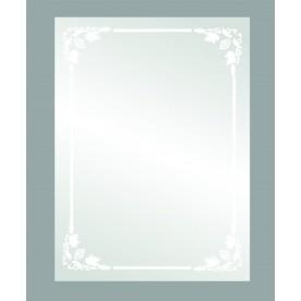 Mirror ICM 1023/50