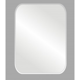 Mirror ICM  1009 /80
