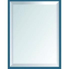 Mirror ICM 1021/45