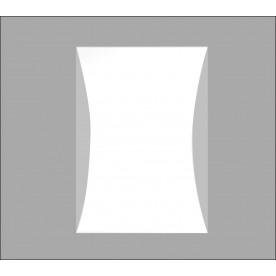 Mirror ICM R68