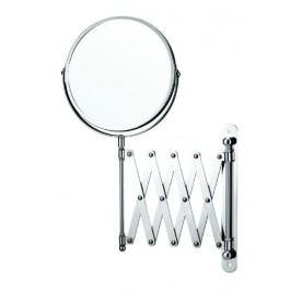 Mirror ICM  10902