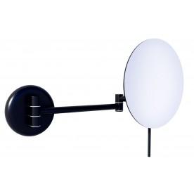 Mirror ICА 8178