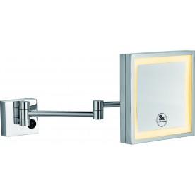 Mirror ICА 8226