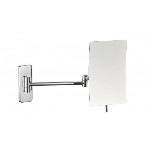 Mirror ICА 8176