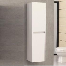 PVC Bathroom Column:  ICP 3012W