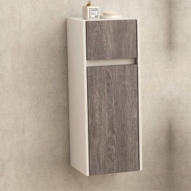 Bathroom Column:  ICP 3080-1