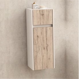 Bathroom Column:  ICP 3080-2