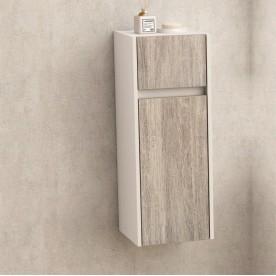 Bathroom Column:  ICP 3080-3