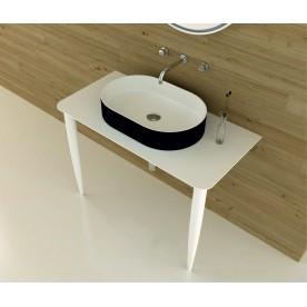 Bathroom cabinet - ICB 10072W