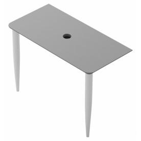 Bathroom cabinet  - countertop - ICB 10072G