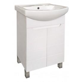 Bathroom cabinet » ICP 5041 NEW + МИВКА 5091
