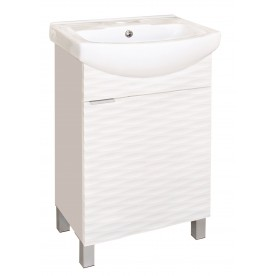 Bathroom cabinet » ICP 5091NEW