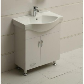 Bathroom cabinet  » ICP 070V