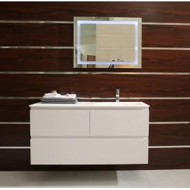 PVC Bathroom cabinet  » ICP 12038 R/L