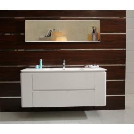 PVC Cabinet  » ICP 14060