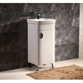 Bathroom PVC cabinet ICP 4035