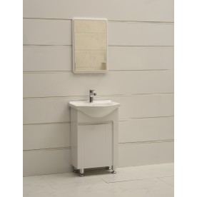 PVC Cabnet for bathroom » ICP 5542