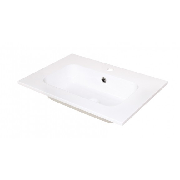 Bathroom cabinet » ICP 5981