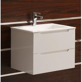 PVC Bathroom cabinet   » ICP 6026