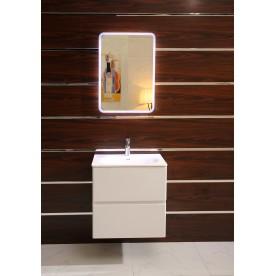 PVC Cabinet  » ICP 6027