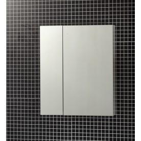 Bathroom cabinet ICP  6147 70СМ. UP 2/2