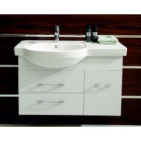 "Bathroom cabinet ICP 9023 ""DJENI"""