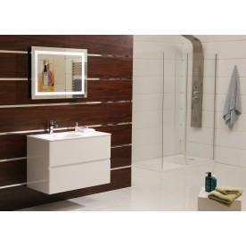 PVC Cabinet for bathroom »   ICP 9060