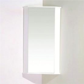 Огледални шкафове » ICMC 1030-30