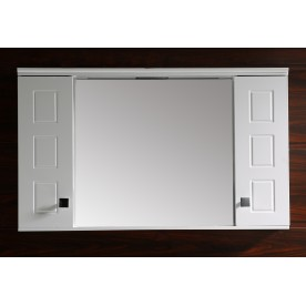 Огледални шкафове » ICMC 1034 90