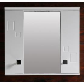 Огледални шкафове » ICMC 1034-60