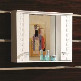 Огледални шкафове » ICMC 1047-70