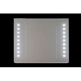 Огледални шкафове » ICMC 1537 / 7037 - 90 LED