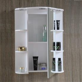 Mirror cabinet » ICMC 2000-65