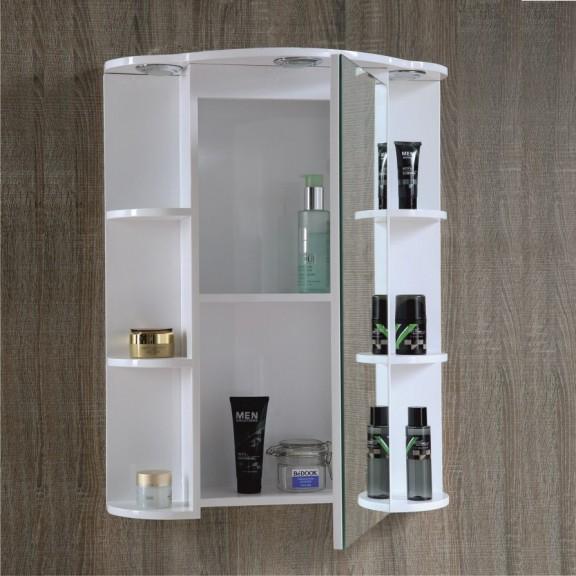 Mirror cabinet » ICMC 2000-55