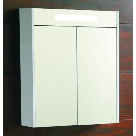 Mirror cabinets » ICMC 4650 - 70CM LED