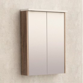 Огледални шкафове » ICMC 5017-70