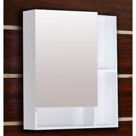 Огледални шкафове » ICMC 5070 - 60