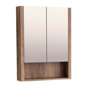 Mirror cabinet » ICMC 6013-80