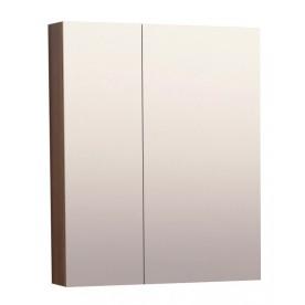 Mirror cabinet » ICMC 6515-80