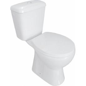 WC Set  ICC 1072